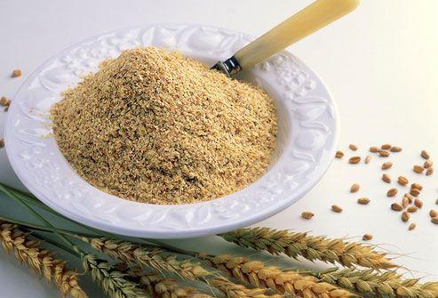 germe di grano alimenti energizzanti