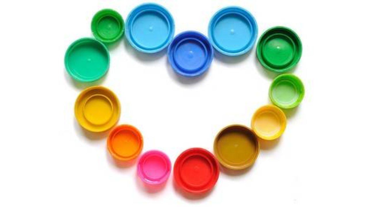 enorme sconto anteprima di come ottenere Raccolta tappi di plastica: come fare e a chi rivolgersi ...