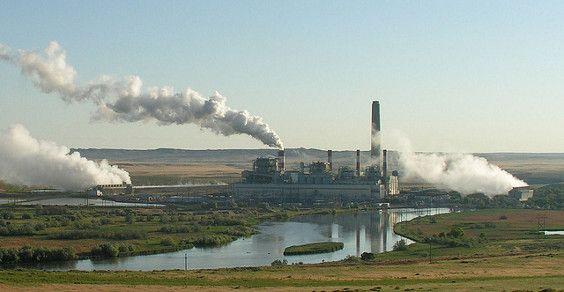 referendum centrali carbone svizzera repower saline joniche
