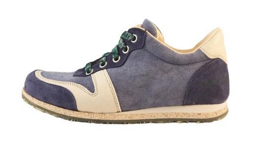 scarpe ecologiche carta vetrata 1