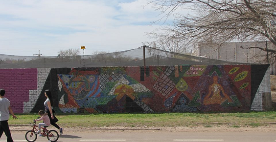 1.muralestappi