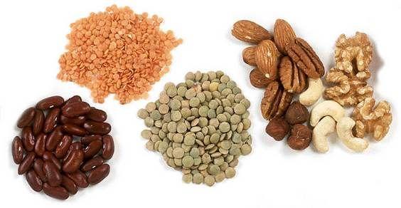 alimenti nichel allergia