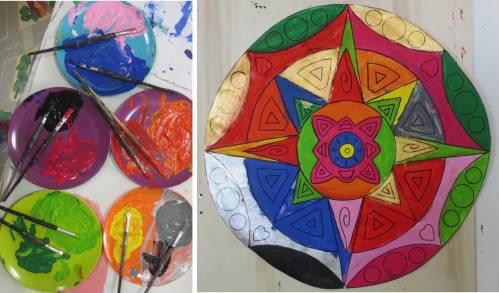 b2ap3_thumbnail_i-colori-del-mandala-1.jpg