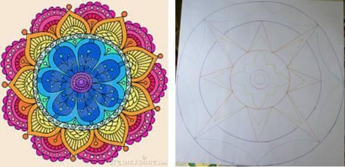 b2ap3_thumbnail_i-colori-del-mandala-2.jpg