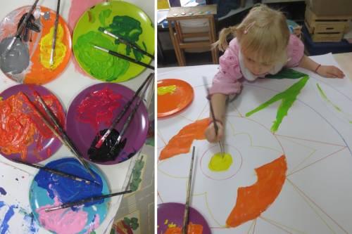 b2ap3_thumbnail_i-colori-del-mandala-3.jpg