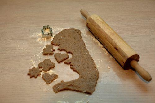 biscotti integrali noci 2