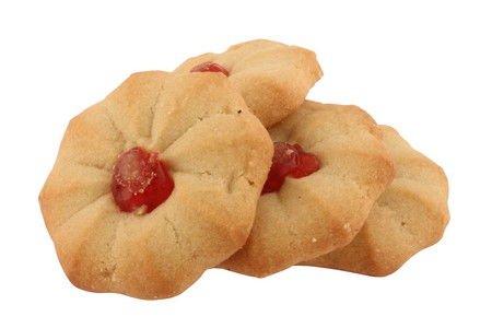 biscotti sale