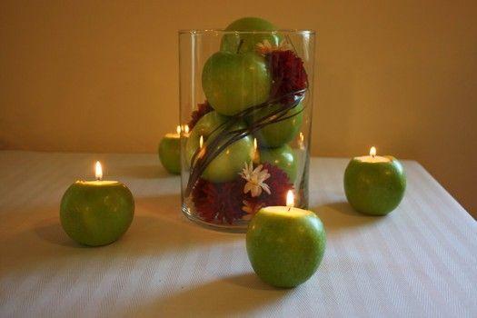 candela mela