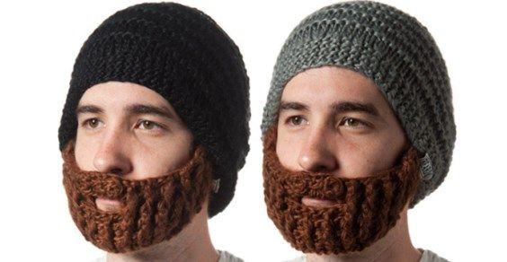 cappello vichingo2