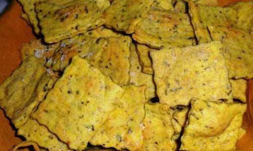 cracker-alla-curcuma