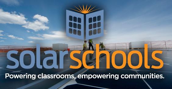 crowdfunding nrdc fotovoltaico scuole