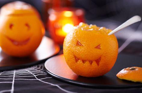 dolcetti halloween 7