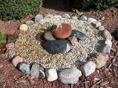 fontane da giardino 4