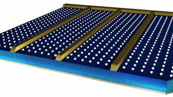 fotovoltaico lego