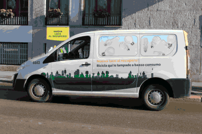 furgone ecolamp1