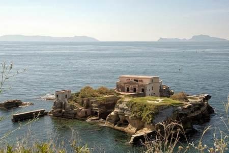 isola gaiola 2