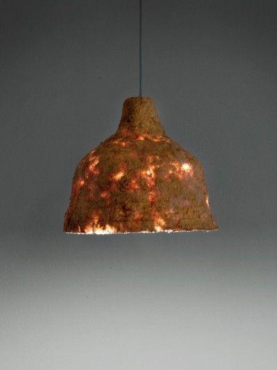 lampada funghi 1