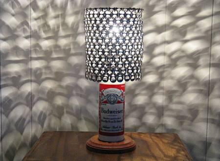 lampade lattine 3