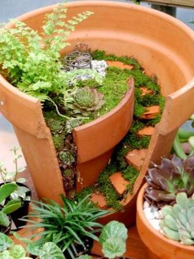 mini giardini 1