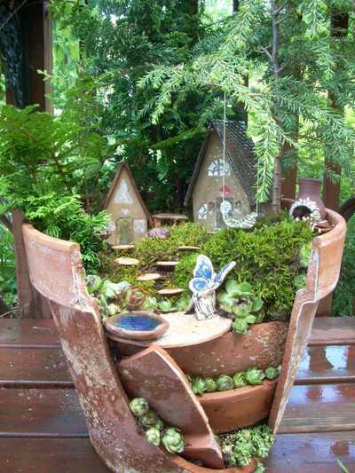 mini giardini 3
