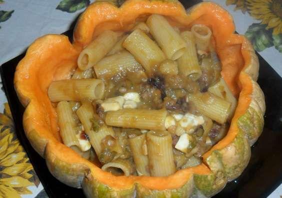 pasta_halloween