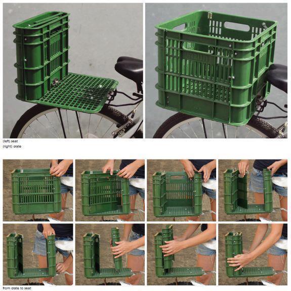progetti bici 3