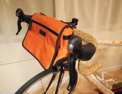 progetti bici 4