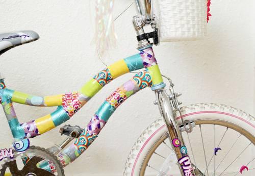 progetti bici 5