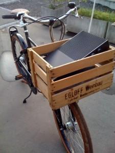 progetti bici 6