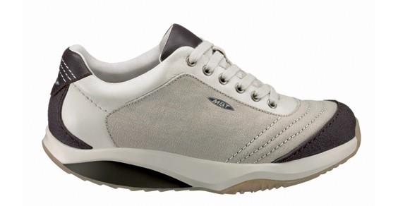 promo code 6108d 5d509 Le scarpe basculanti non sono efficaci contro il mal di ...