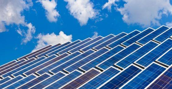 fotovoltaico-dream