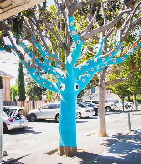 squid tree 2