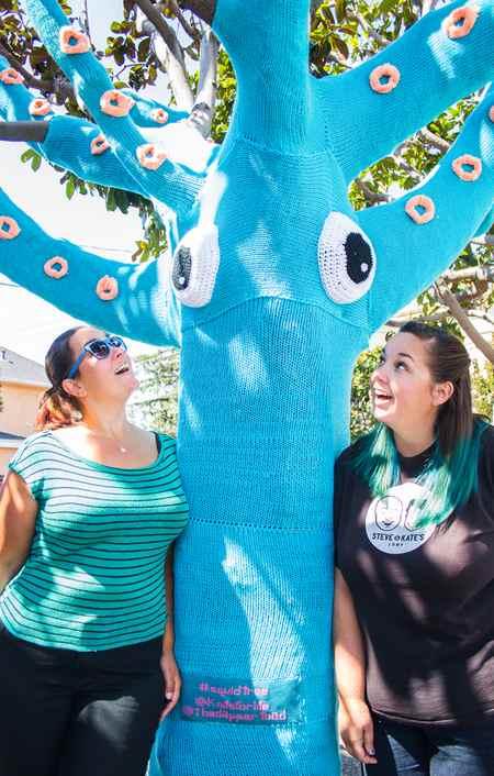 squid tree 3
