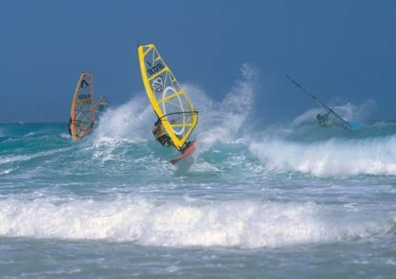 Windsurf - Credit Turespana1.jpg