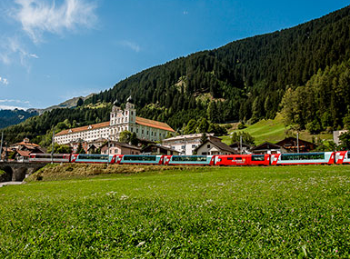Perle-Alpine.png