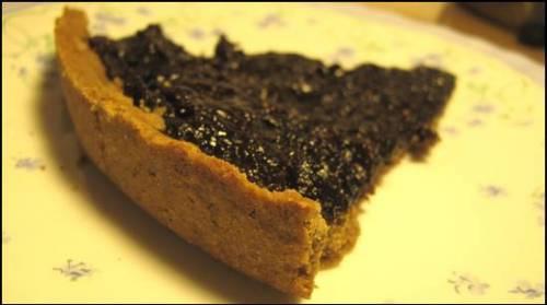 b2ap3_thumbnail_cake.jpg
