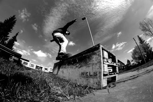 b2ap3_thumbnail_skateboard-101781_1280.jpg