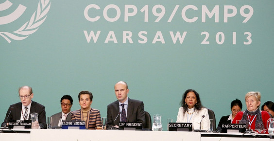 chiusura cop19 clima critiche associazioni1