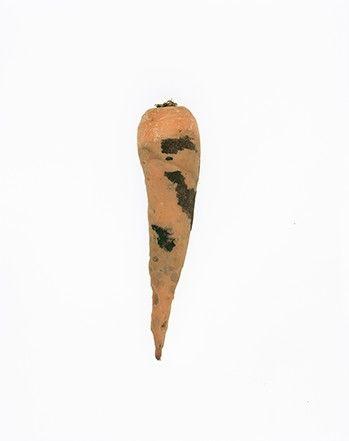 defective carrots 4