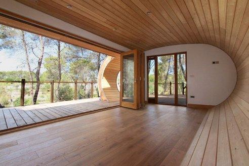 fibonacci treehouse 1