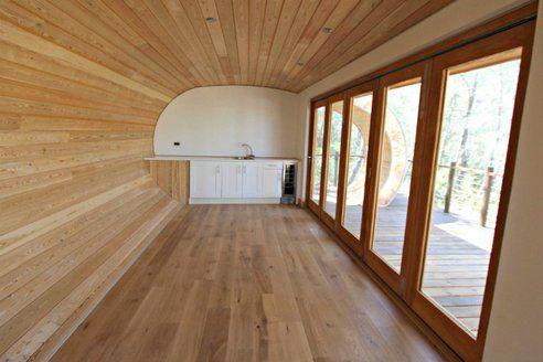 fibonacci treehouse 2