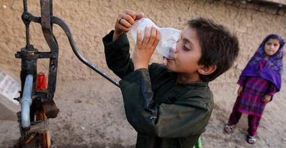 nestle acqua pakistan