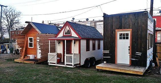 tiny house5