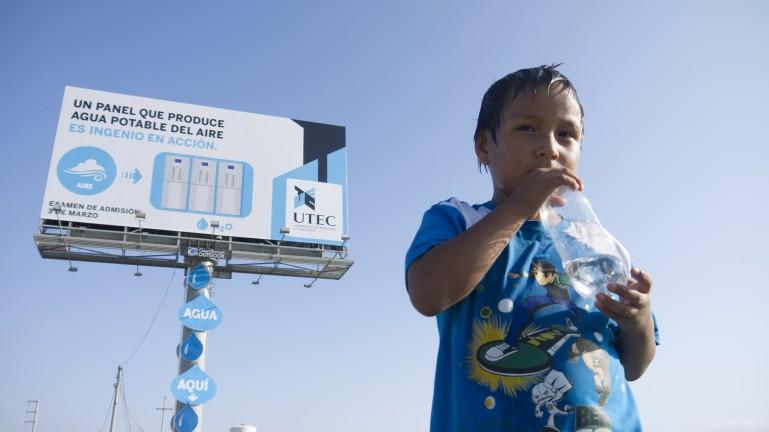utec-billboard-10