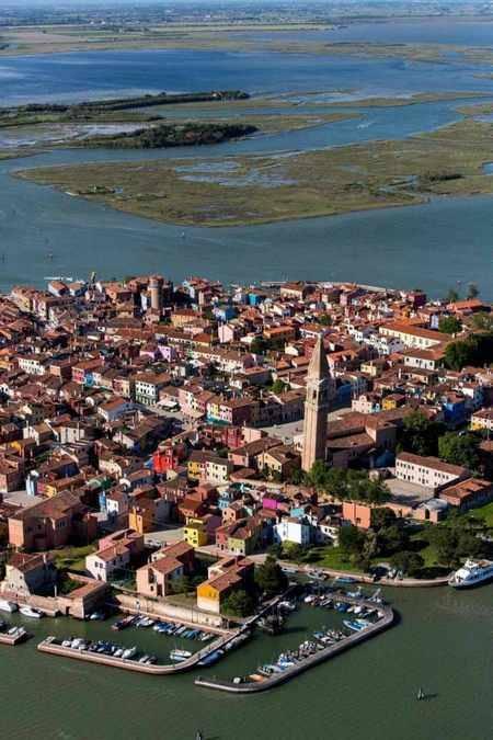 venezia slow 2