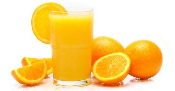 vitamina c inverno