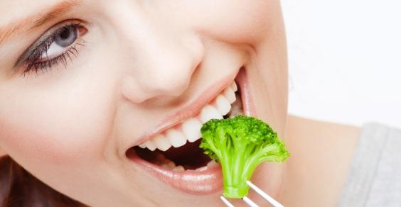 mangiare sano quanto costa