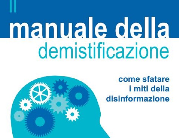 Dal-Manuale-Antibufala---Italian-Climate-Network-II--600x.jpg