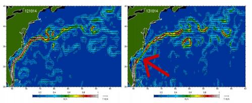 b2ap3_thumbnail_Gulf-Stream-10_2012_2013.png