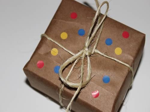 b2ap3_thumbnail_eco-gift-wrap-3.jpg